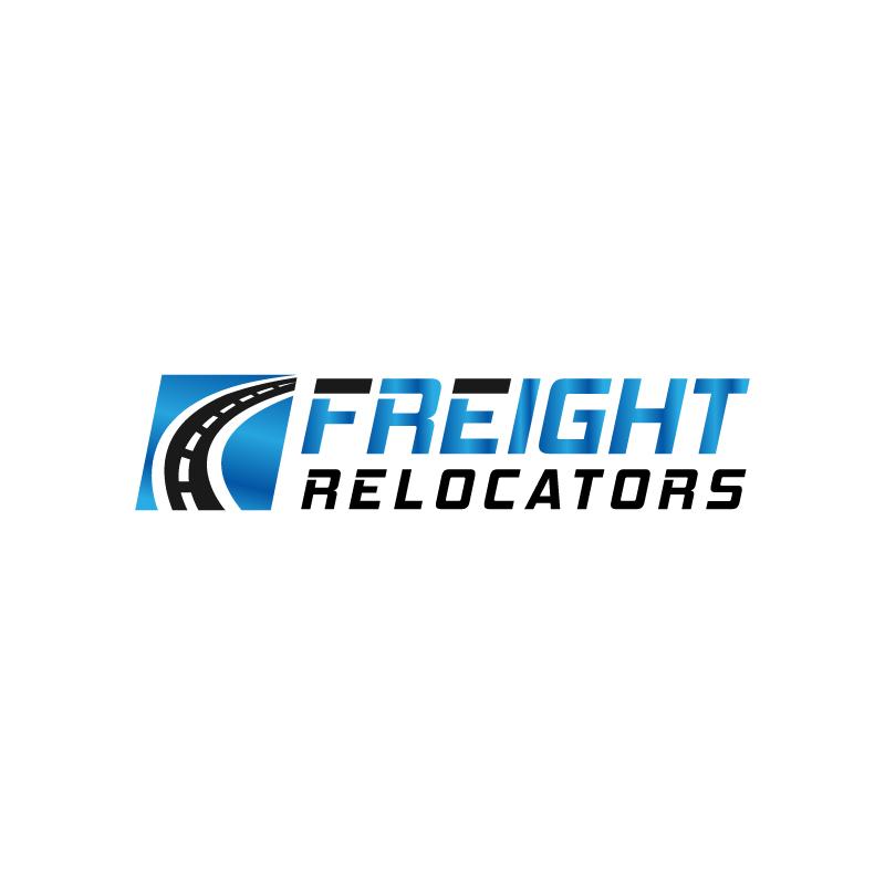 www.freightrelocators.com