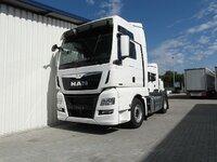 awww.truck1.eu_img_Tractor_unit_MAN_TGX_440_xxl_1248_1248_1979486165373.jpg