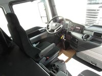 awww.truck1.eu_img_Tractor_unit_MAN_TGX_440_xxl_1248_1248_7600673761489.jpg