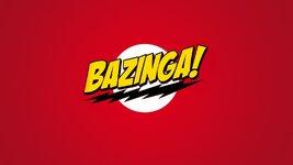 bazinga_by_flamner-d4b5im4.jpg
