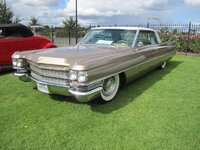 1963_Cadillac_Coupe_deVille.jpg