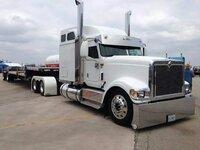 5AC1A306-EE22-4151-987B-89B0955F47C3.jpeg