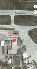 Screenshot_20190918-215611_Maps.jpg
