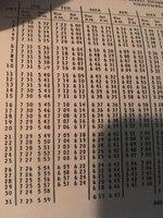 7077D336-0D5E-4D61-AF36-63E49E98F4E3.jpeg
