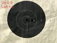 EA3E919D-C6DA-4203-9FA2-1DFAFBD0A66D.jpeg