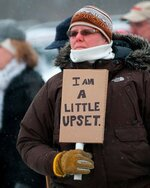 Canadian protester.jpg