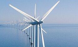 wind-turbine-blades.jpg