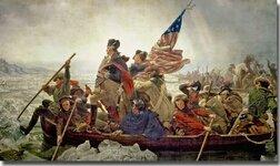 Washington-Crossing-Delaware-River-in-1776-by-Emanuel-Leutze-Painting-Print-on-Canvas.jpg