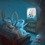 Toilet-Heads-Watching-TV.jpg