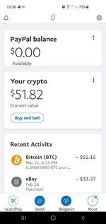 Screenshot_20210405-223654_PayPal.jpg