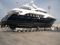 Motorized-Boat-Trailer-350-tons-capacity.jpg