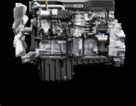 dd13-engine.png