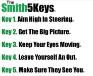 SmithSystem.jpg