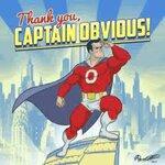 Captain Obvious.jpg