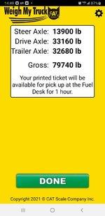 Screenshot_20210918-144911_Weigh My Truck.jpg