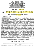 Kings_Proclamation_1775_08_23.png