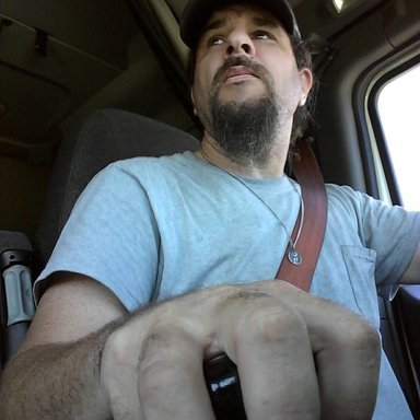 DEF Quality ( not the sensor ) | The Truckers Forum