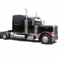 Auto idle shutdown??   The Truckers Forum