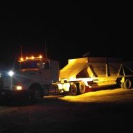 Cummins N14 not accelerating past 16 RPM | The Truckers Forum