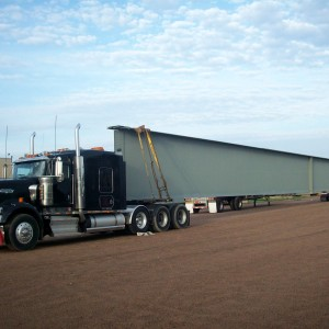 Large Beam for MS River Project.jpg
