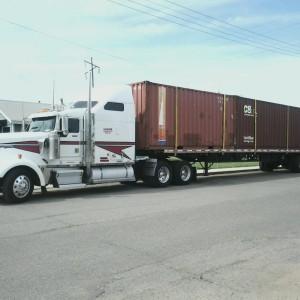 60ft load