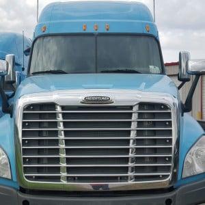 2012 freightliner cascadia 55900.00
