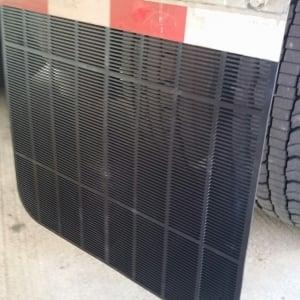 Andersen  Eco-Flap