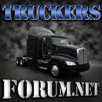 www.freightrelocators.com