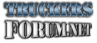 The Truckers Forum